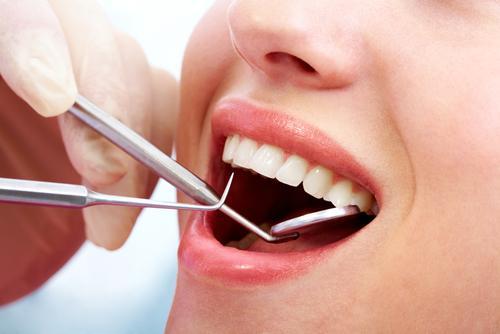 rounded-dental-bridges