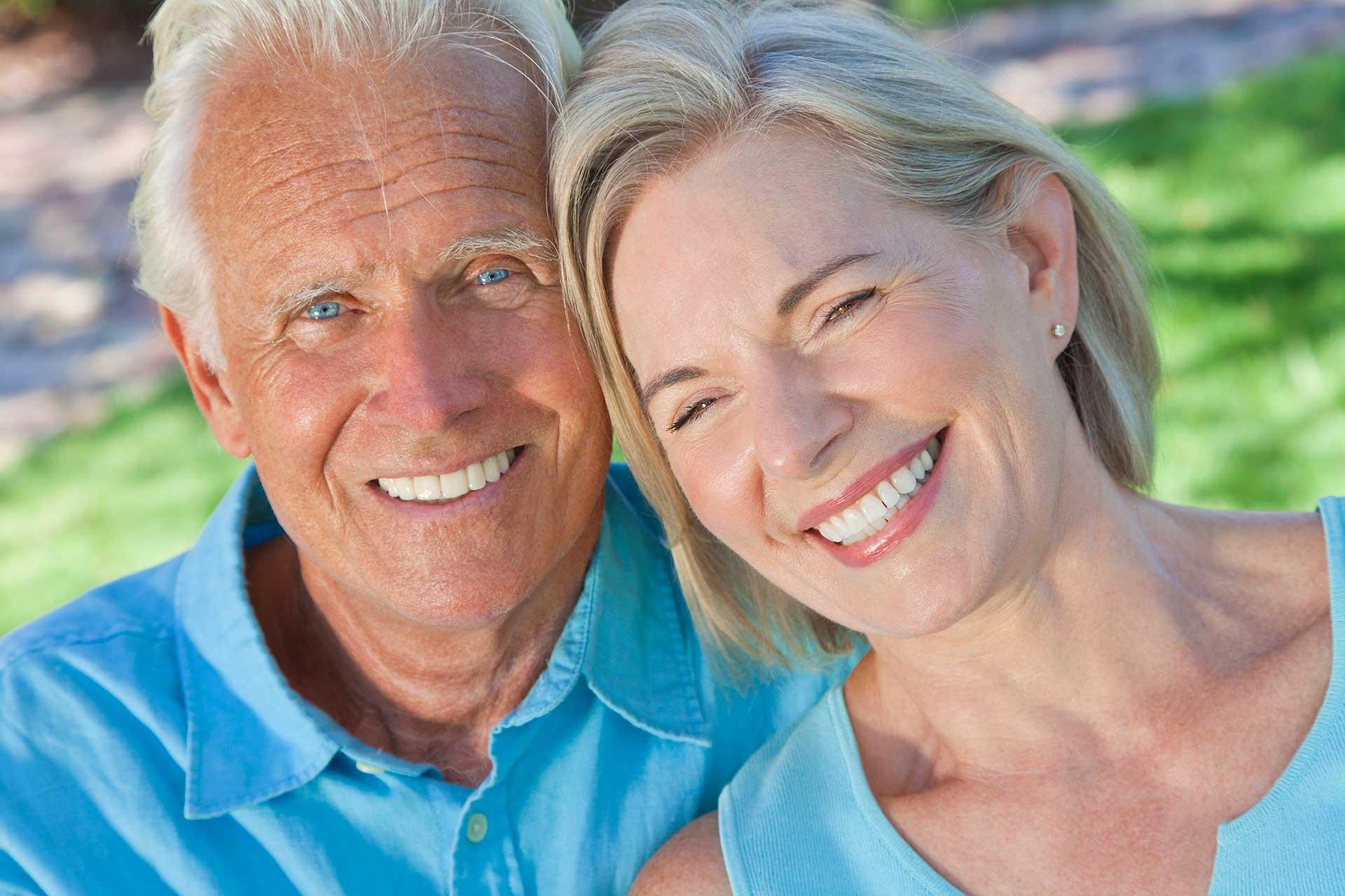 northwest houston teeth whitening patients