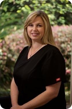 Lynda Registered Dental Hygienist In Northwest Houston